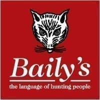 Annual Subscription to Baily's